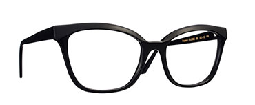 Boutique Glasses available at SpexDesign Optometrist
